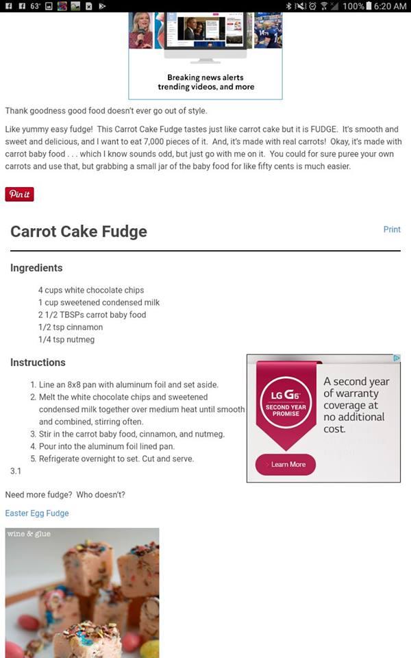 carrot cake fudge.jpg