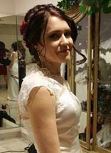 Karina wedding 2